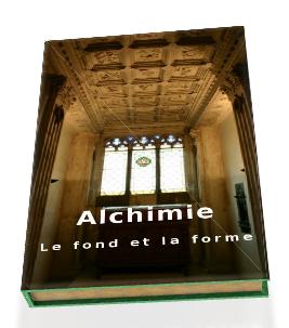 http://betov.free.fr/Fond&Forme.pdf